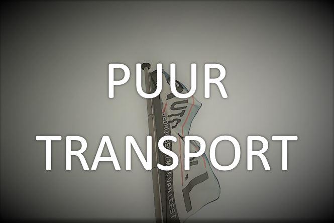 puur transport